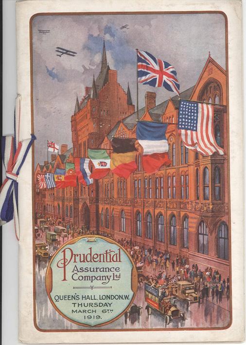 Résultat d'images pour image 11 novembre armistice