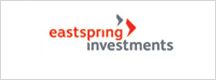 eastspring investment