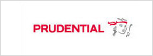 Prudential UK