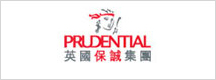Prudential Corporation Asia