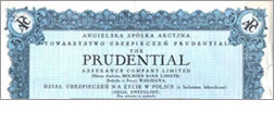 Prudential policy, Polish class, 1933