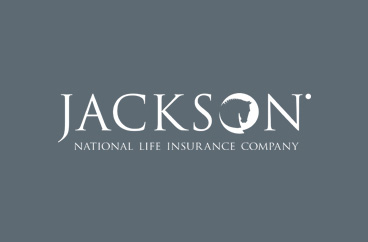 JACKSON - NATIONAL LIFE INSURANCE COMPANY