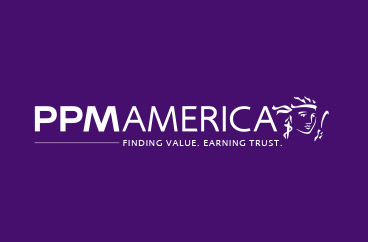 PPMAMERICA - FINDING VALUE. EARNING TRUST.