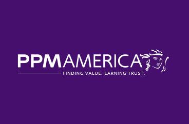 Jackson – Prudential plc
